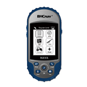 FAQs for NAVA 110 Land Measurement GPS